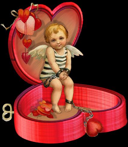 ange_st_valentin_tiram_91