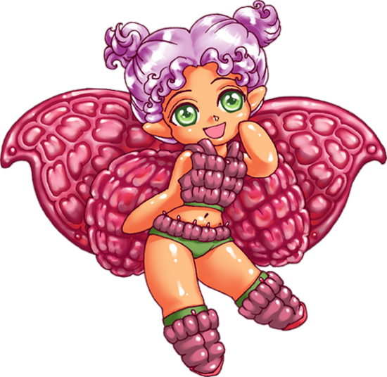 tubes_fairy_tiram_901