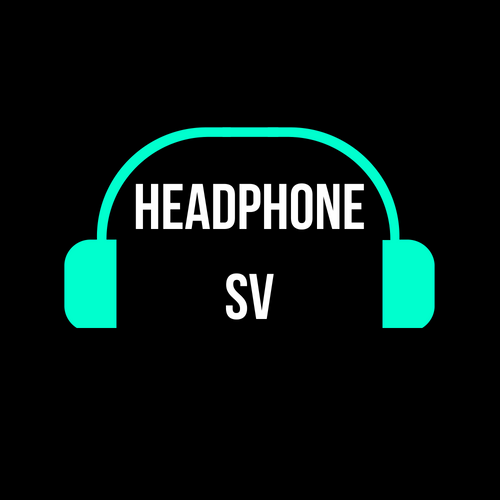Headphone_SV