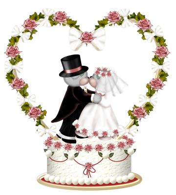 teddy_saint_valentin_tiram_193