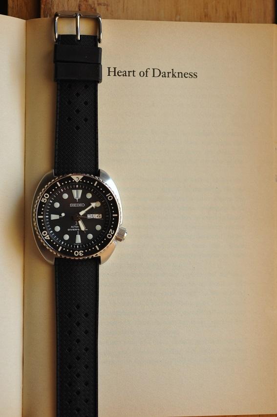 Relógio do Dia - Página 4 DSC_7342