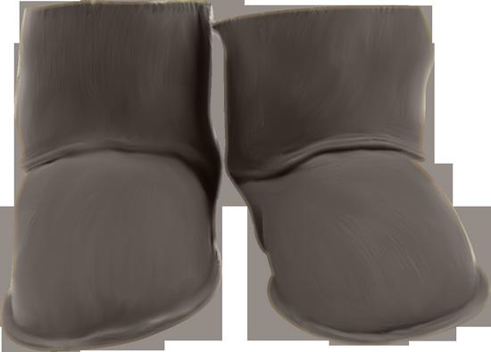 chaussette-noel-tiram-155