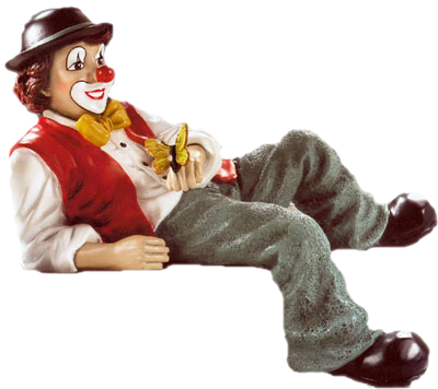 clown_tiram_283
