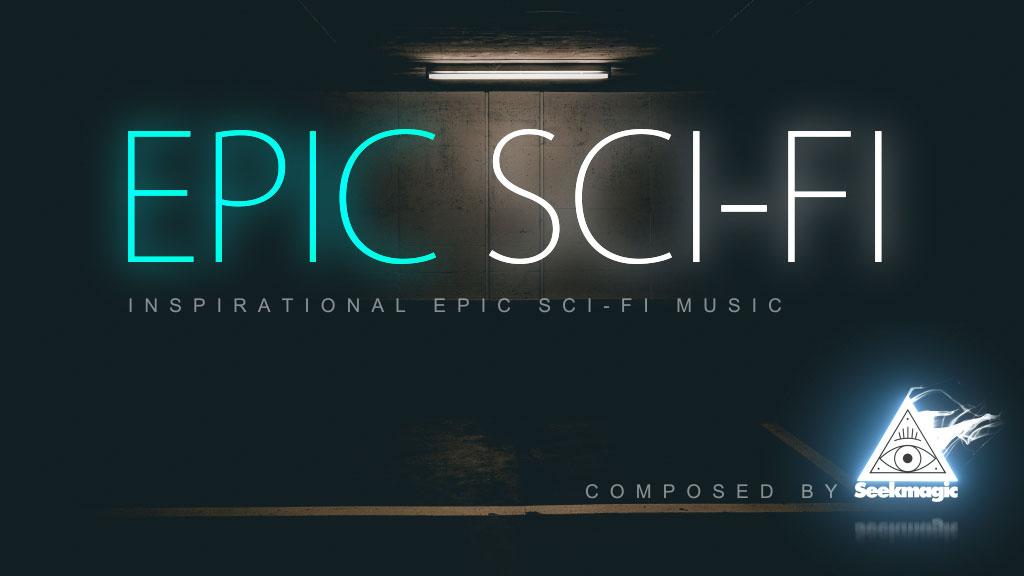 Epis_sci_fi_music