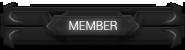 Darkness_Member.png