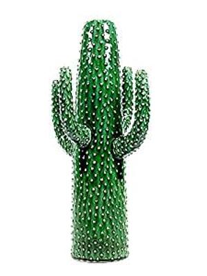 Serax - Kaktus - Dekovase, Vase, Dekoobjekt - Größe: XL - Höhe: 60 cm - Keramik