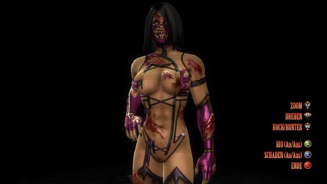 Meleena_v2_more_nude_alpha2.jpg