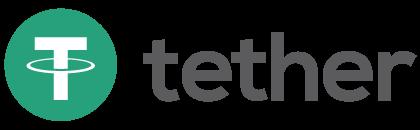 https://image.ibb.co/i88tpy/Tether_Logo_Web