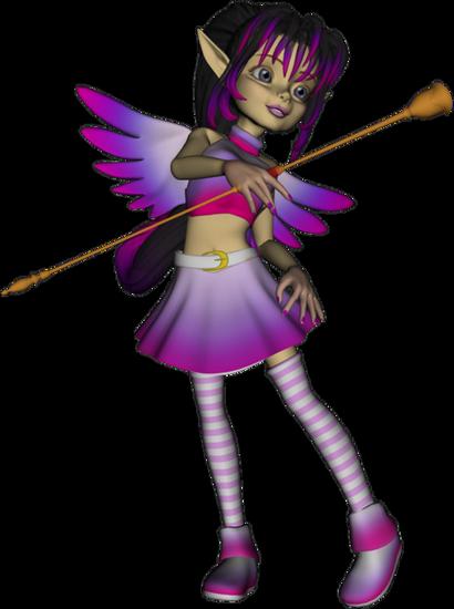 tubes_fairy_tiram_966