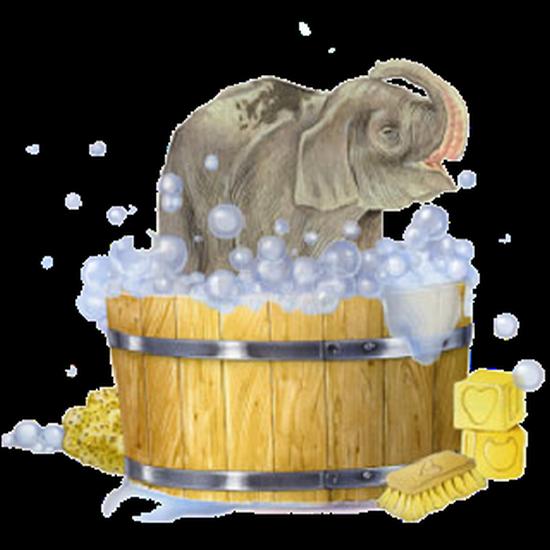tubes_elephants_tiram_301