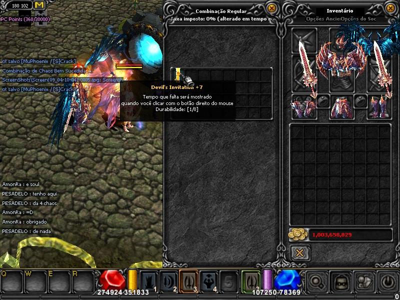 [Imagem: Screen_09_04_10_04_0005.jpg]