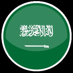 256_256_0e67d404fed8c01b527848216c9ad088_Saudi