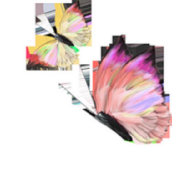 tubes_papillon_tiram_676