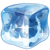 https://image.ibb.co/i8d9vp/Ice_icon.png