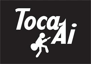 toca_ai