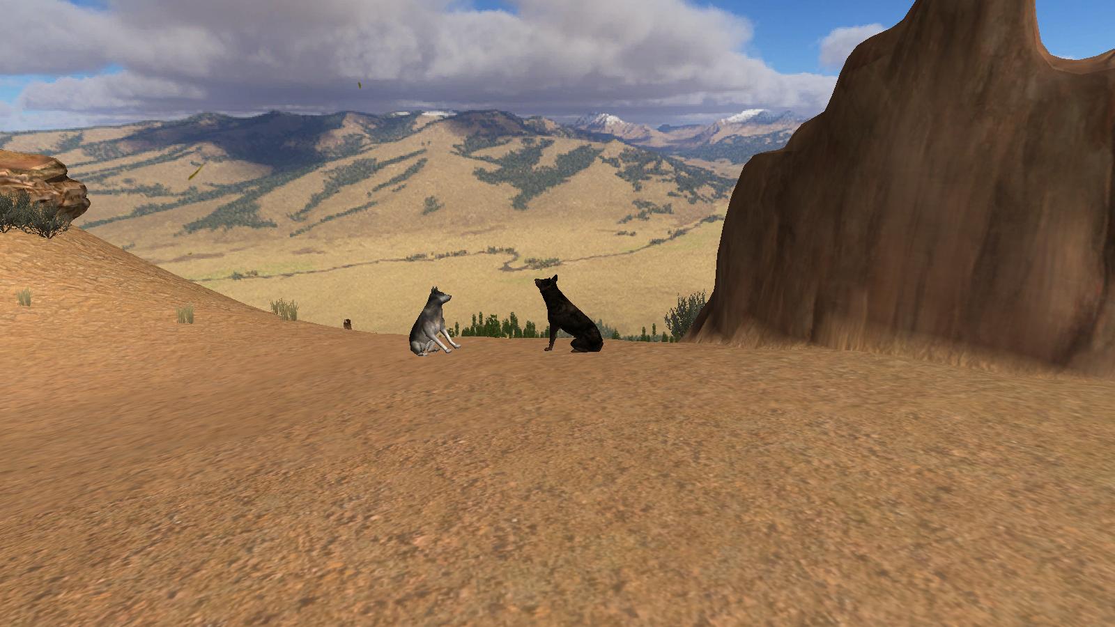 Screenshots! Wolf_Quest_Screenshot_6