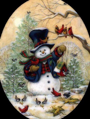 bonhommes-de-neiges-tiram-177