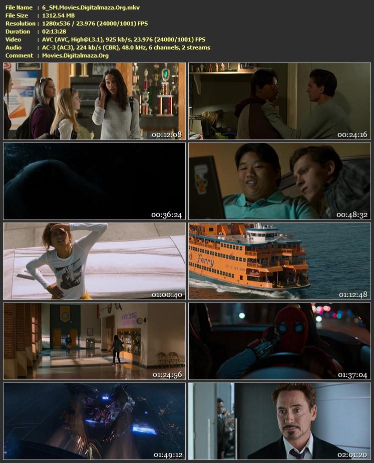 https://image.ibb.co/i8vDr6/6_SM_Movies_Digitalmaza_Org_mkv.jpg