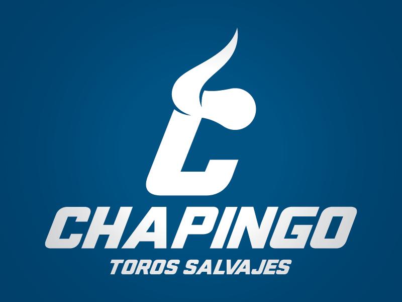 Chapingo_Artboard_1.png