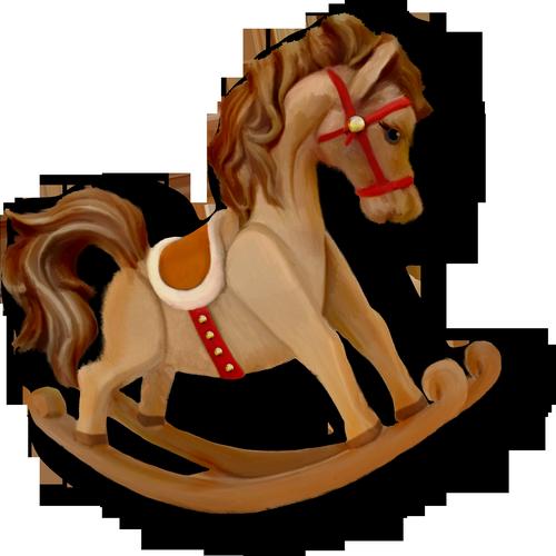 animaux-noel-tiram-638