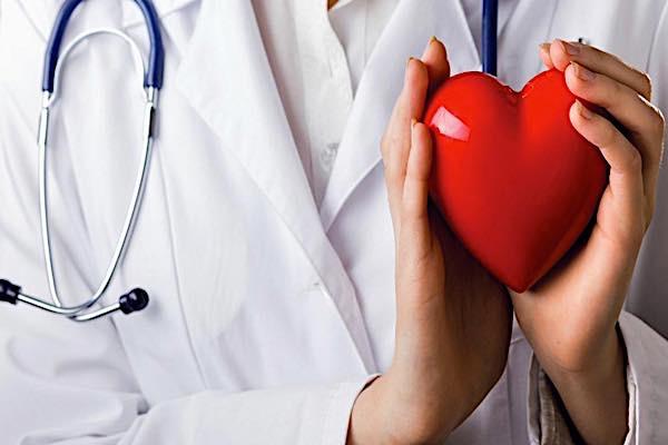 Περιφερειακό καρδιολογικό συνέδριο στο Αγρίνιο
