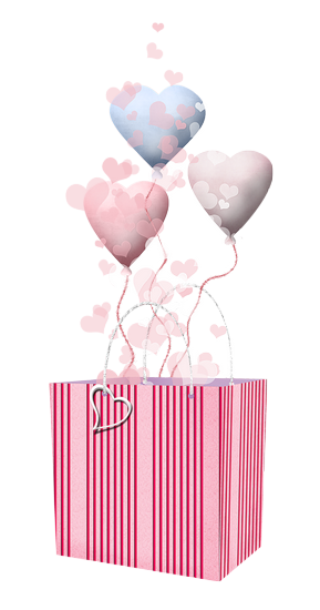 coeur_saint_valentin_tiram_74