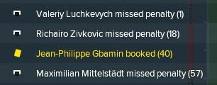 PSV_v_Sion_Match_Pitch.png