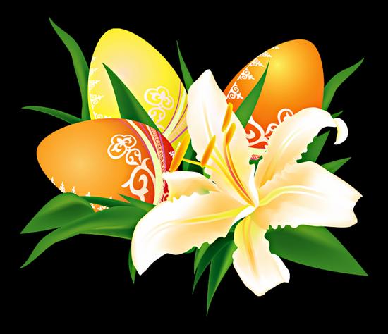 fleurs_paques_tiram_13