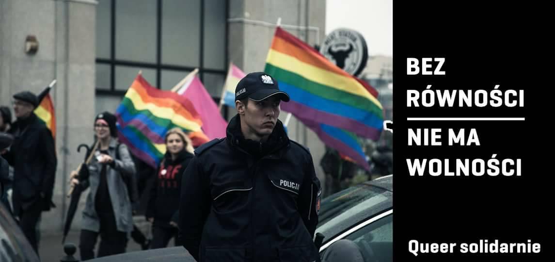 Queer Solidarnie