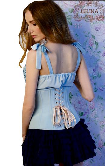 corset_femmes_tiram_9