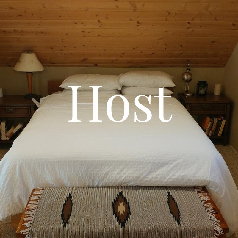 Host-Cascadia