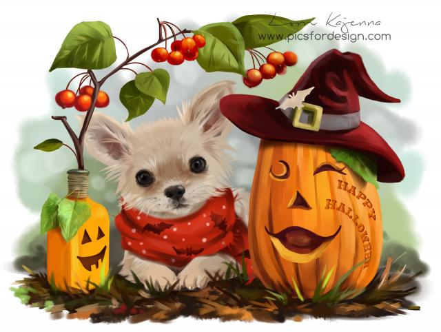 Kajenna-halloween2-1.png