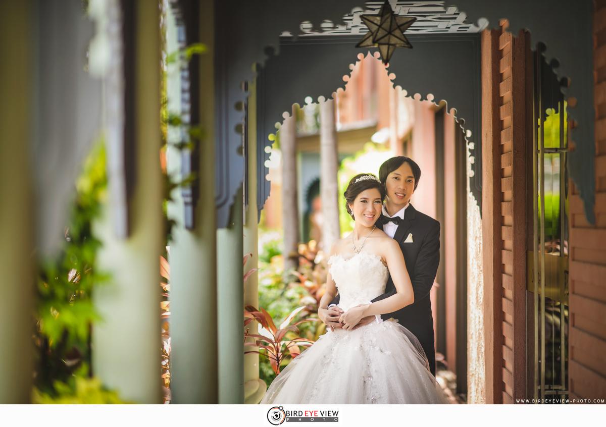 pre_wedding_marakesh_08