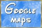 google_maps_136