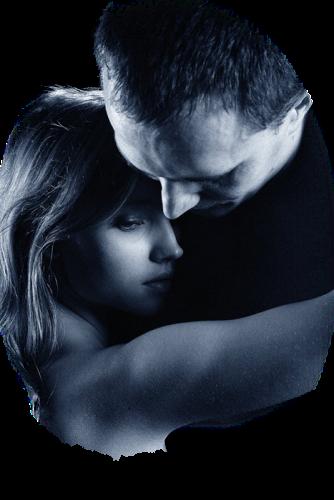 couple_tiram_147