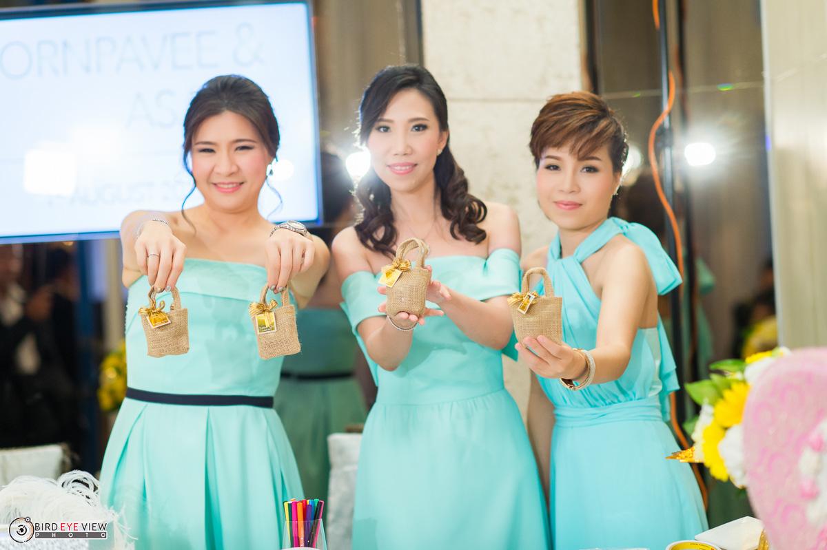Pullman_Bangkok_Hotel_G_30