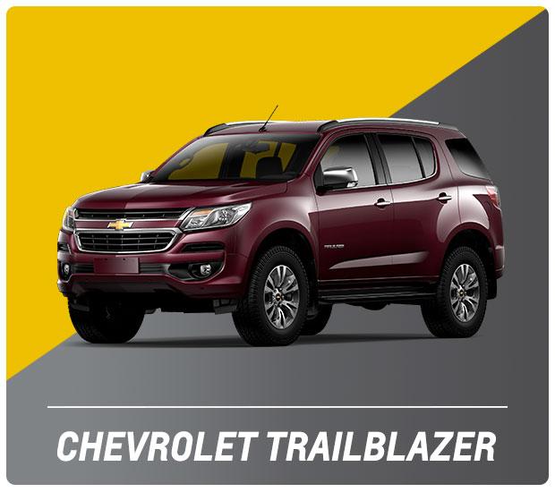 Premium_Trailblazer