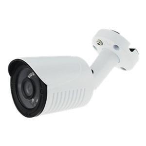 CAMERA CCTV KANA B-204BQ