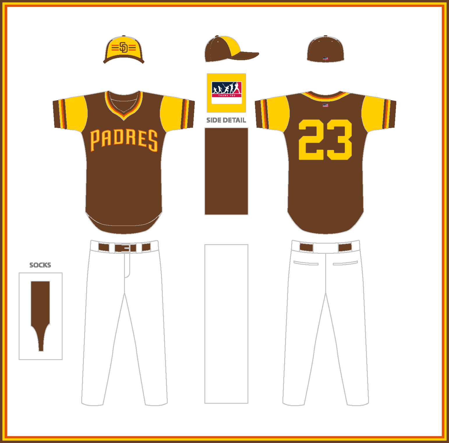 Padres_Players_Weekend_2_0.png