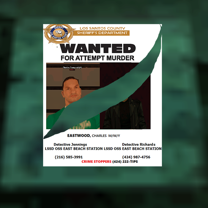 Century Whiteboys 516. - Page 9 Mostwanted_2