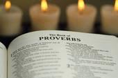 Bonjour, bonsoir..... - Page 2 Dico_des_proverbes