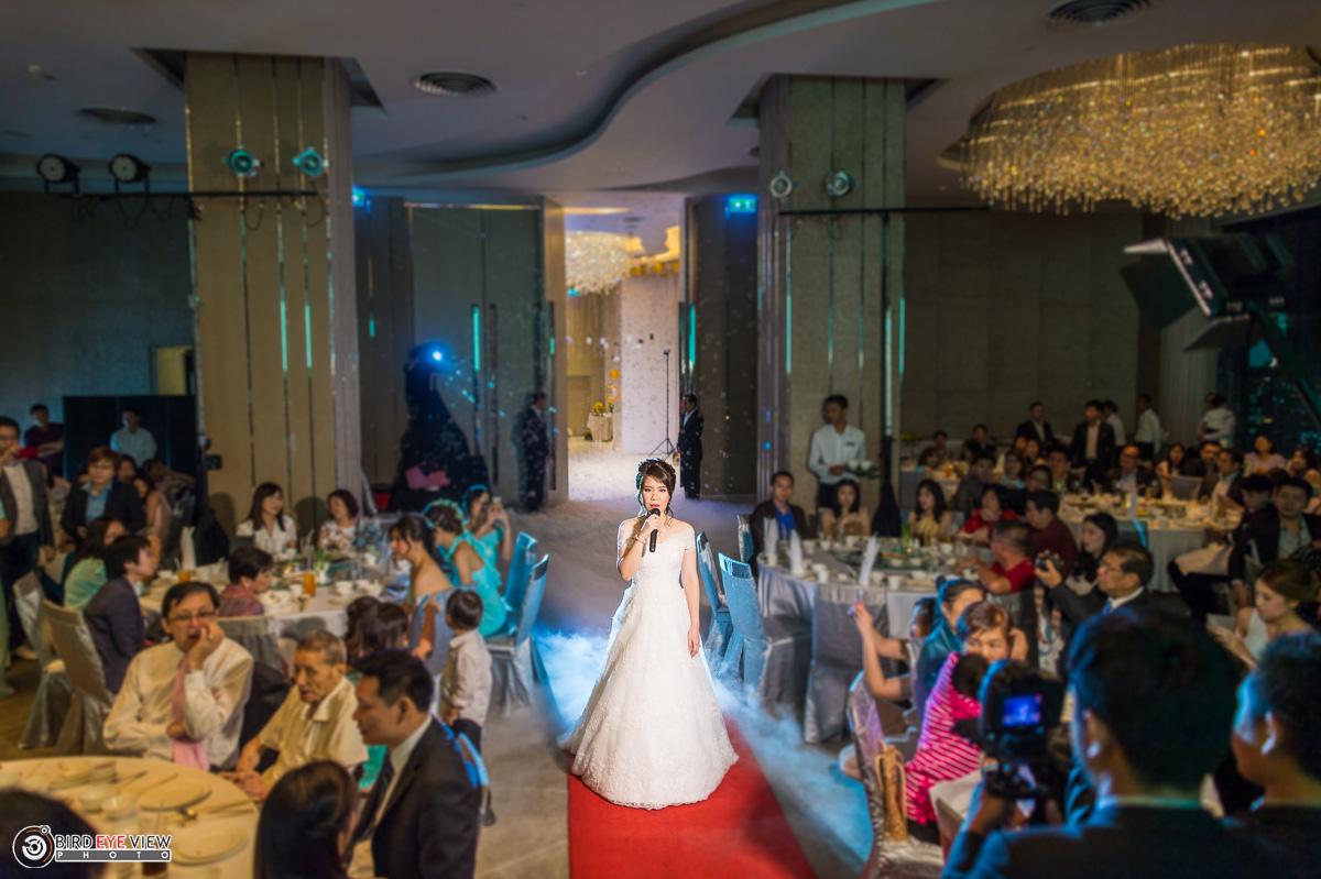 Pullman_Bangkok_Hotel_G_48