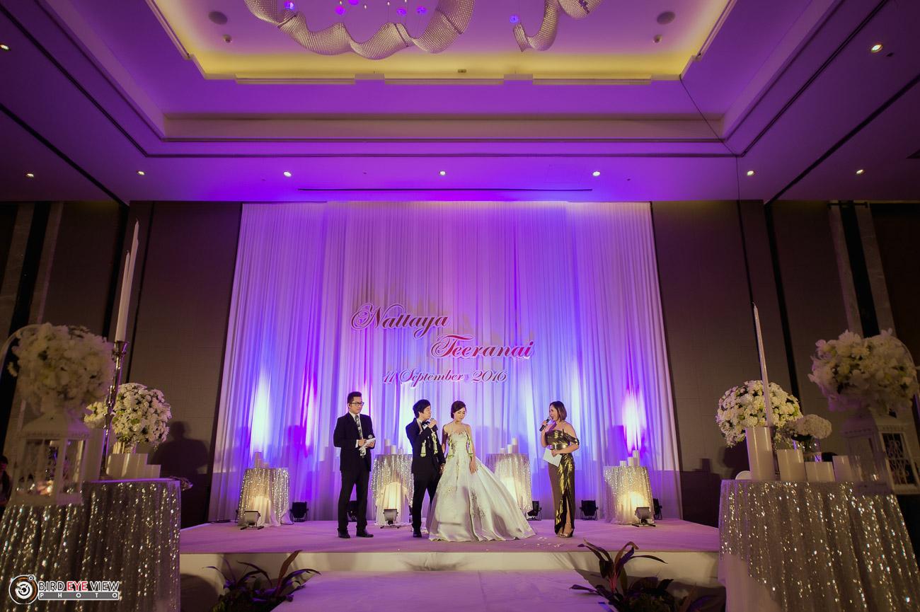 wedding_amari_watergate_079
