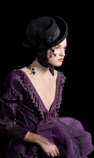 femme_chapeau_tiram_3