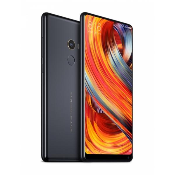 xiaomi_mi_mix_2_64gb_smartphone_black