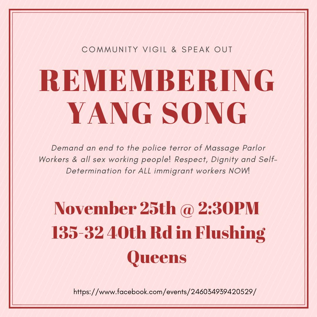 yang-song-vigil-flyer