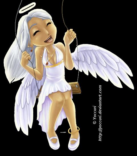 tubes_fairy_tiram_471