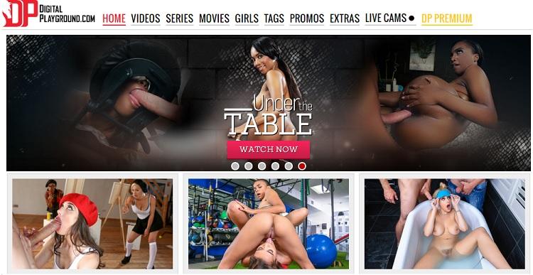 Секс форум дп ссылкки