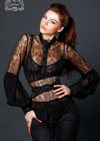 corset_femmes_tiram_48