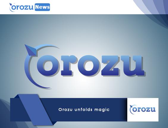 Orozu's Magic
